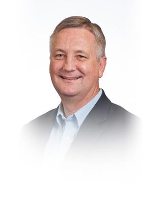 Paul Rzepka
